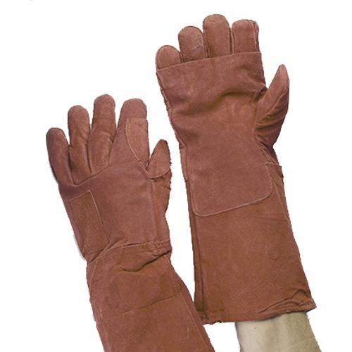 Heat Resistant Gloves Equipment Giants