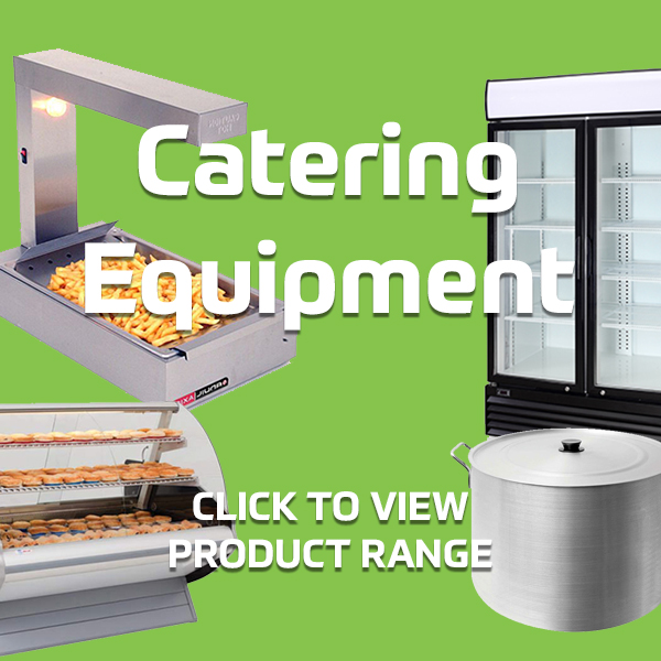 Buy Catering Equipment Online