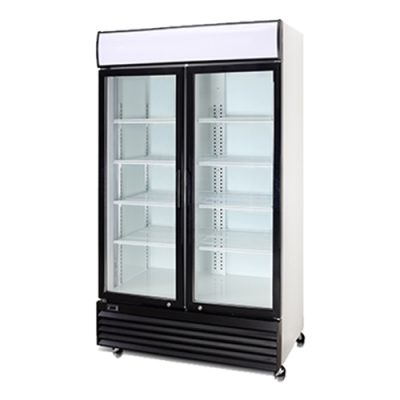 Cooldrink Fridge