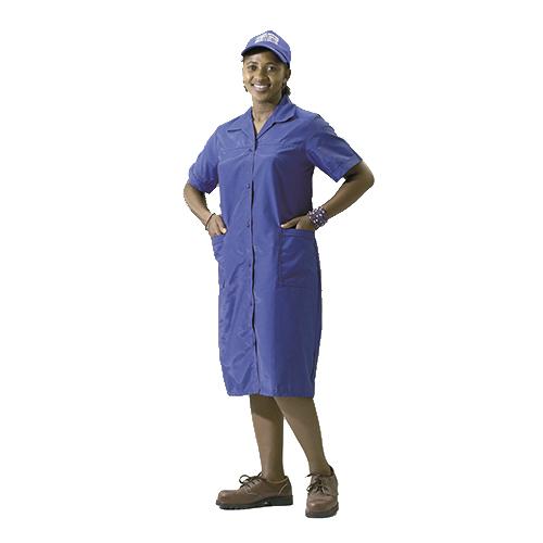 Ladies Workwear/Overalls