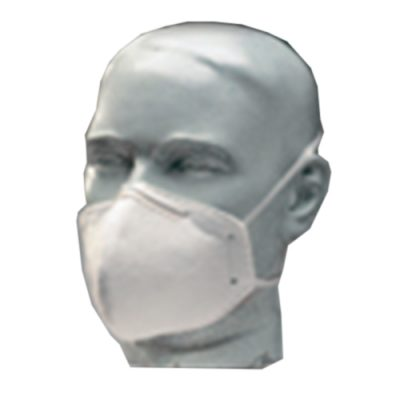 Single Filter Nose Mask