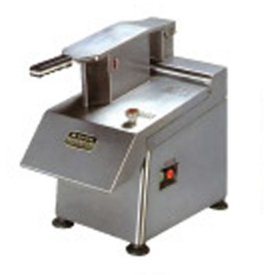 Vegetable Cutter/Slicer
