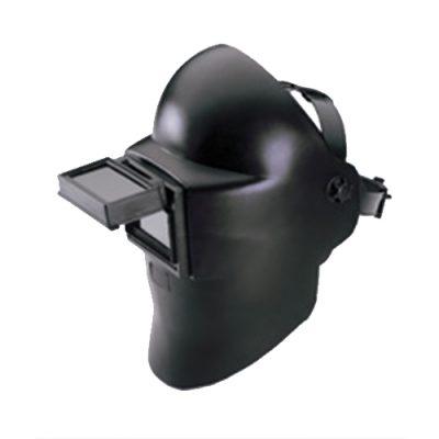 Flip Front Welding Mask