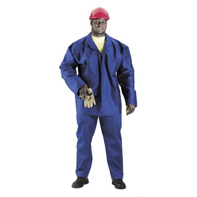 Workwear/Conti Suit