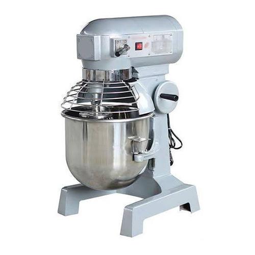 20 litre cake mixer
